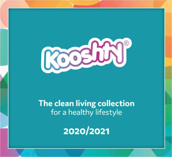 Kooshty 2020-2021